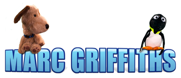 MarcGriffithsNameGraphicFINAL