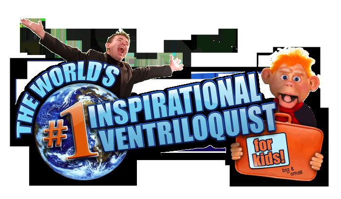WorldsNumberOne_FINAL