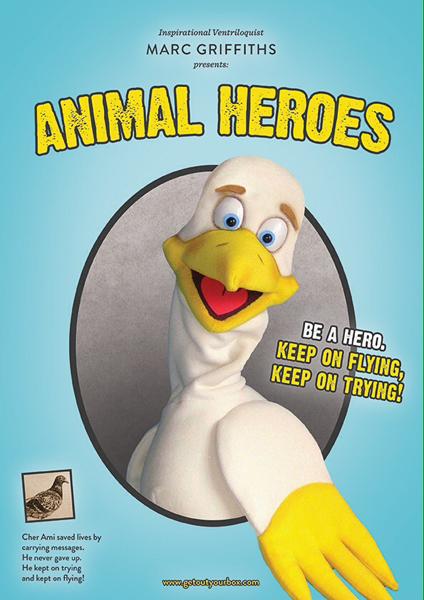 animal_heroes1