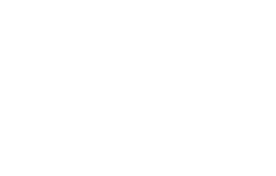 watchmorevideossmall2white